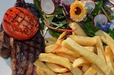 rsz-steak4